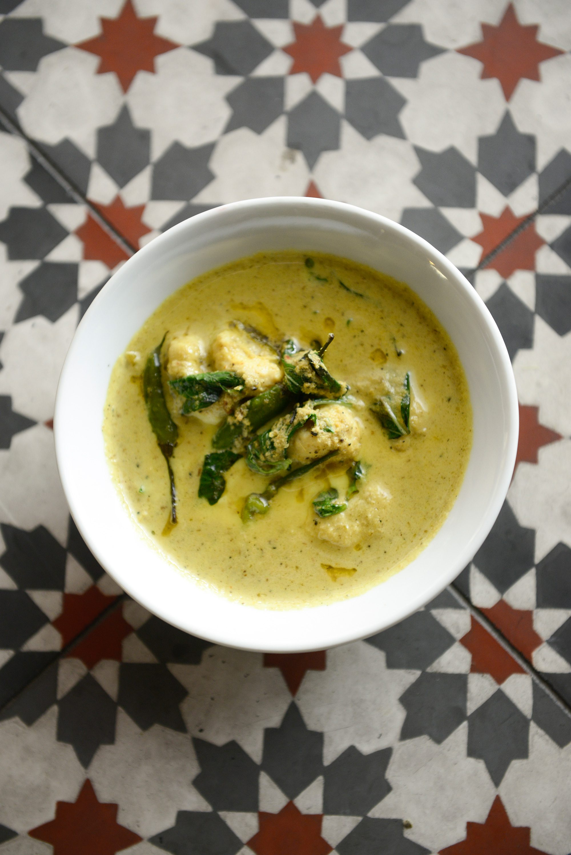 Long-Chim-Green-curry-of-chicken-thai-eggplants-and-chillies