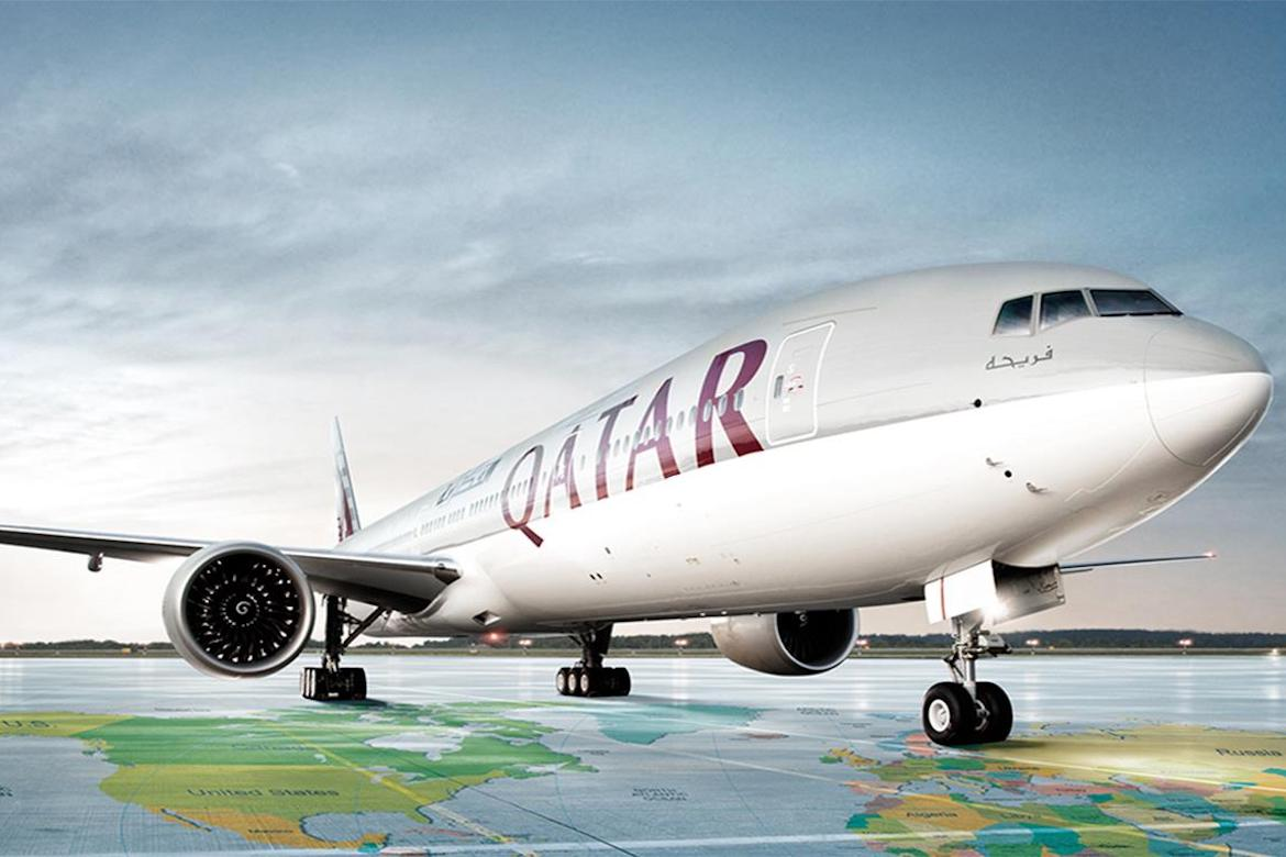Enjoy Great Fares to many Exciting Destinations with Qatar Airways