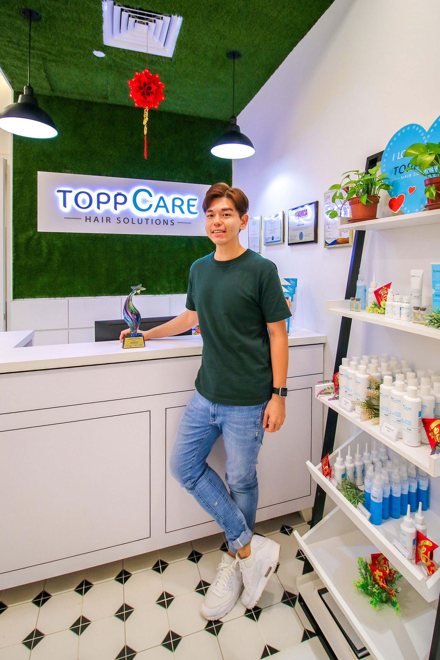 Toppcare-hair-solutions-darrenbloggie