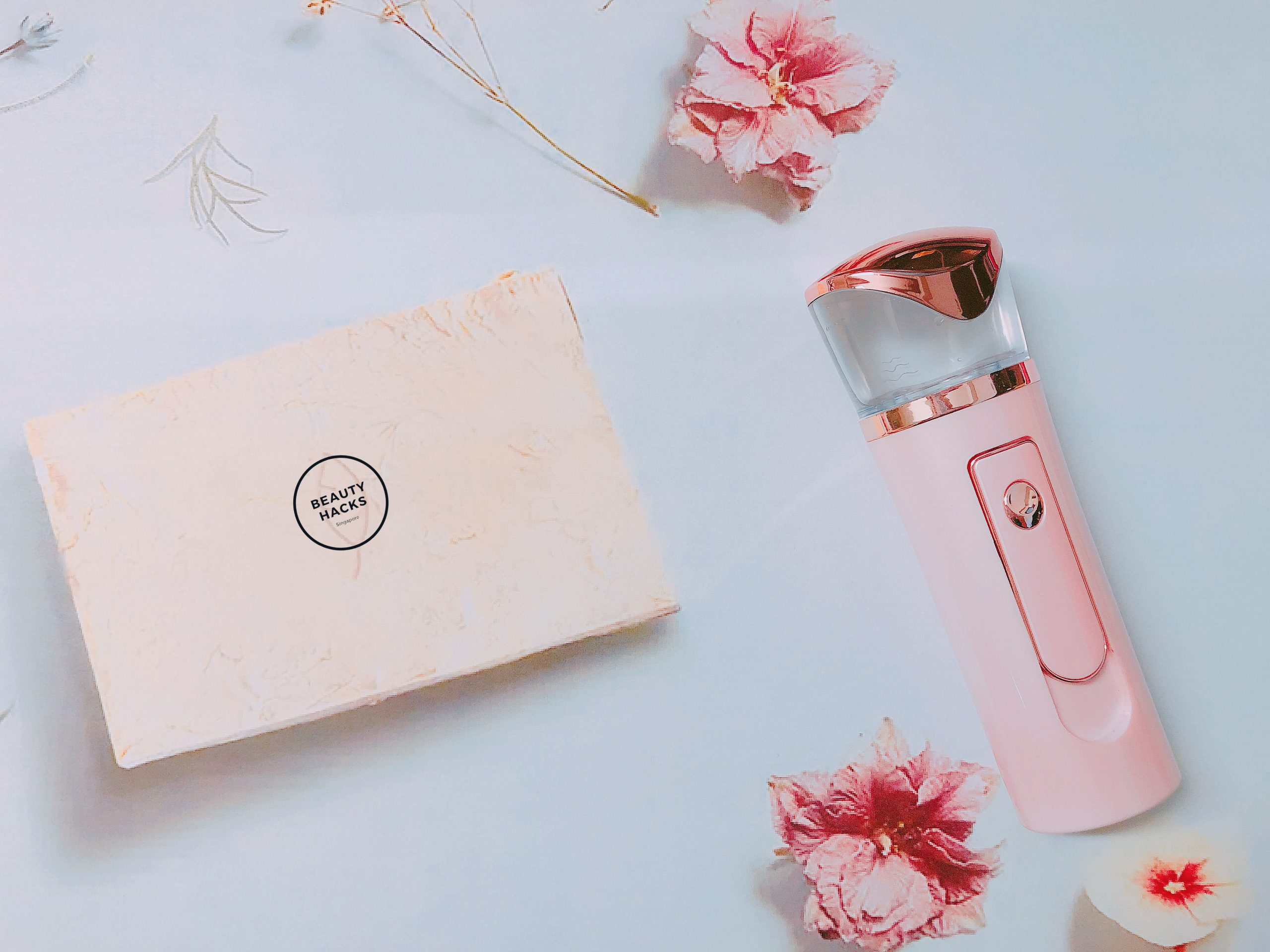 Beauty Hacks launches in Singapore with Fuss-Free Beauty Tools and Accessories