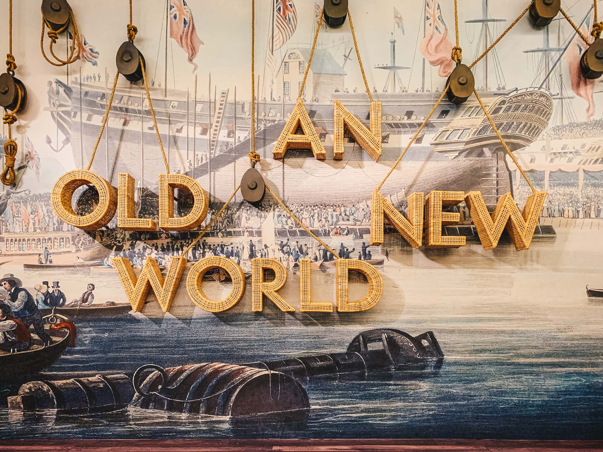 an-old-new-world-exhibition-national-musueum-of-singapore-darrenbloggie