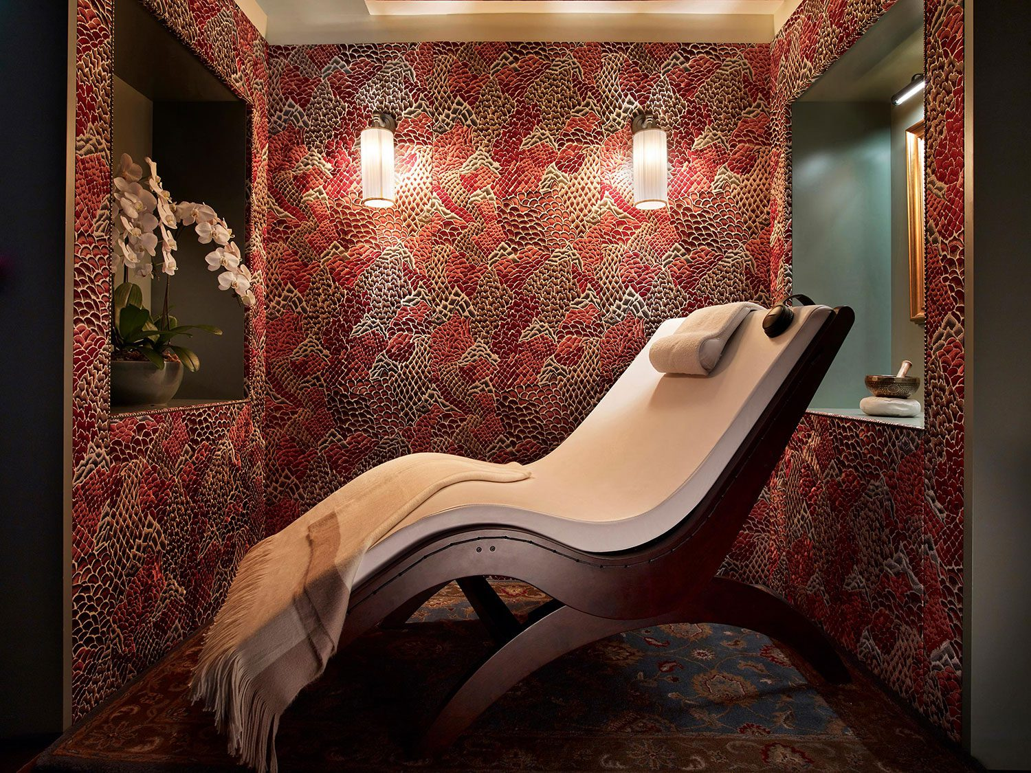maxwell-singapore-relaxation_room