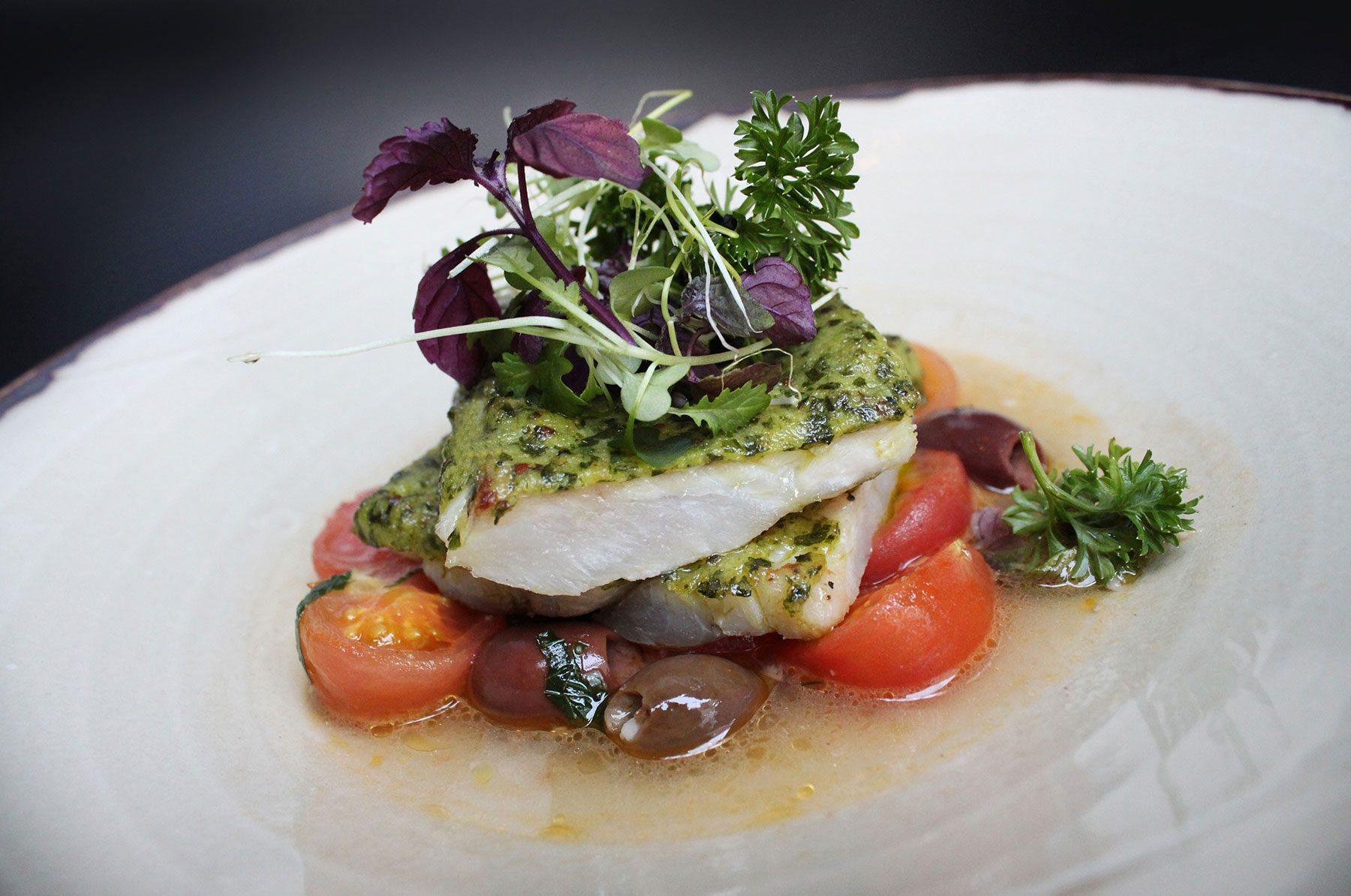Grand-Copthorne-King's-Hotel-Singapore_Pan-seared-seabass-fillet