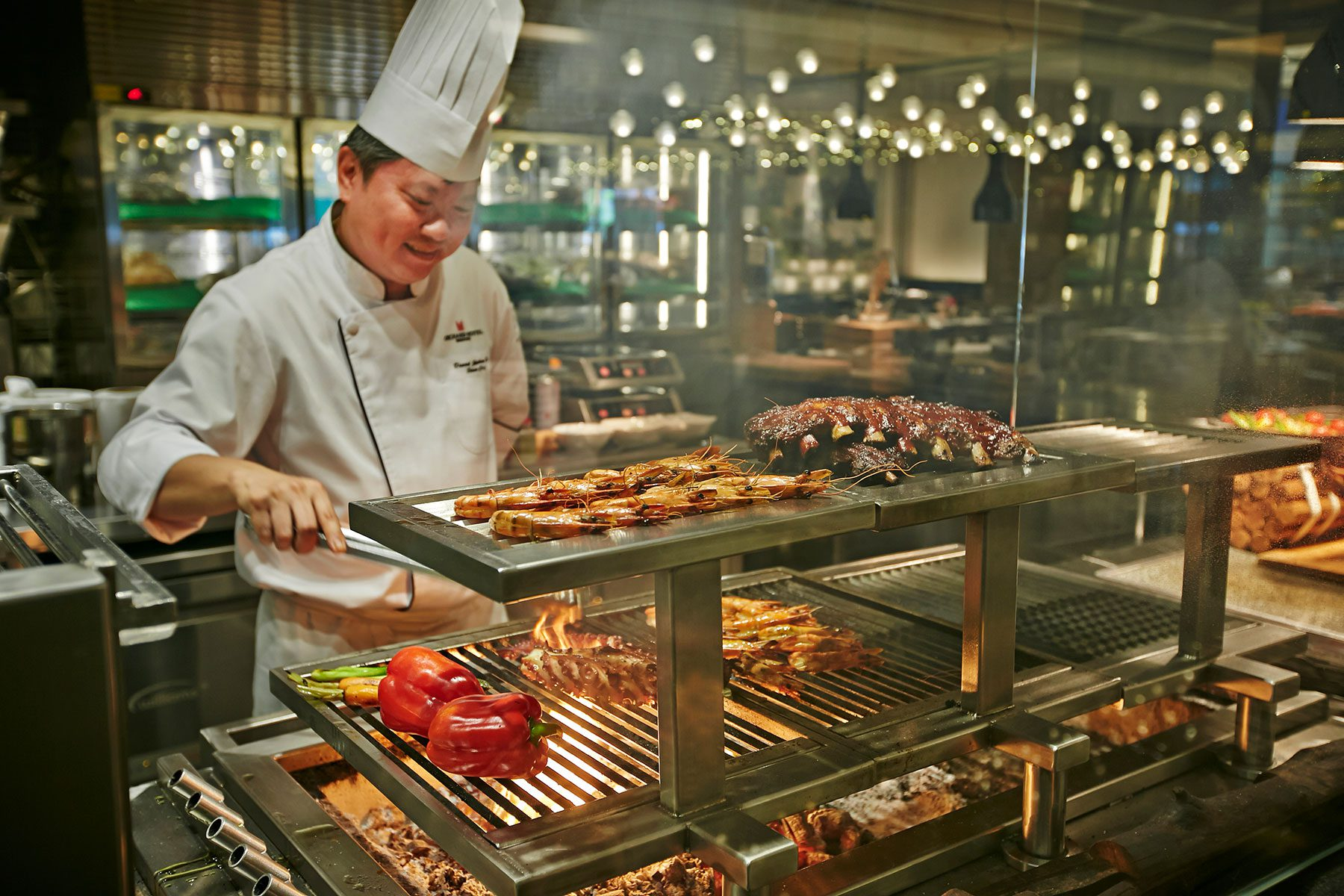 Orchard-Hotel-Singapore_Grill