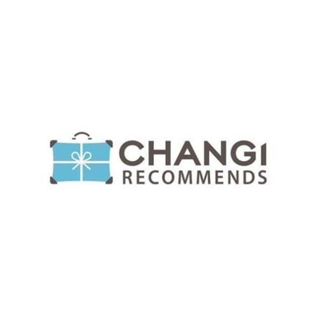 changi-recommends