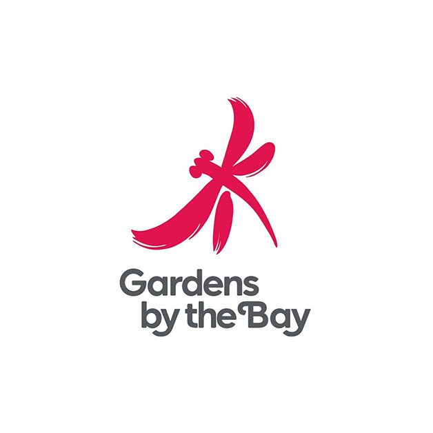 gardens-by-the-bay