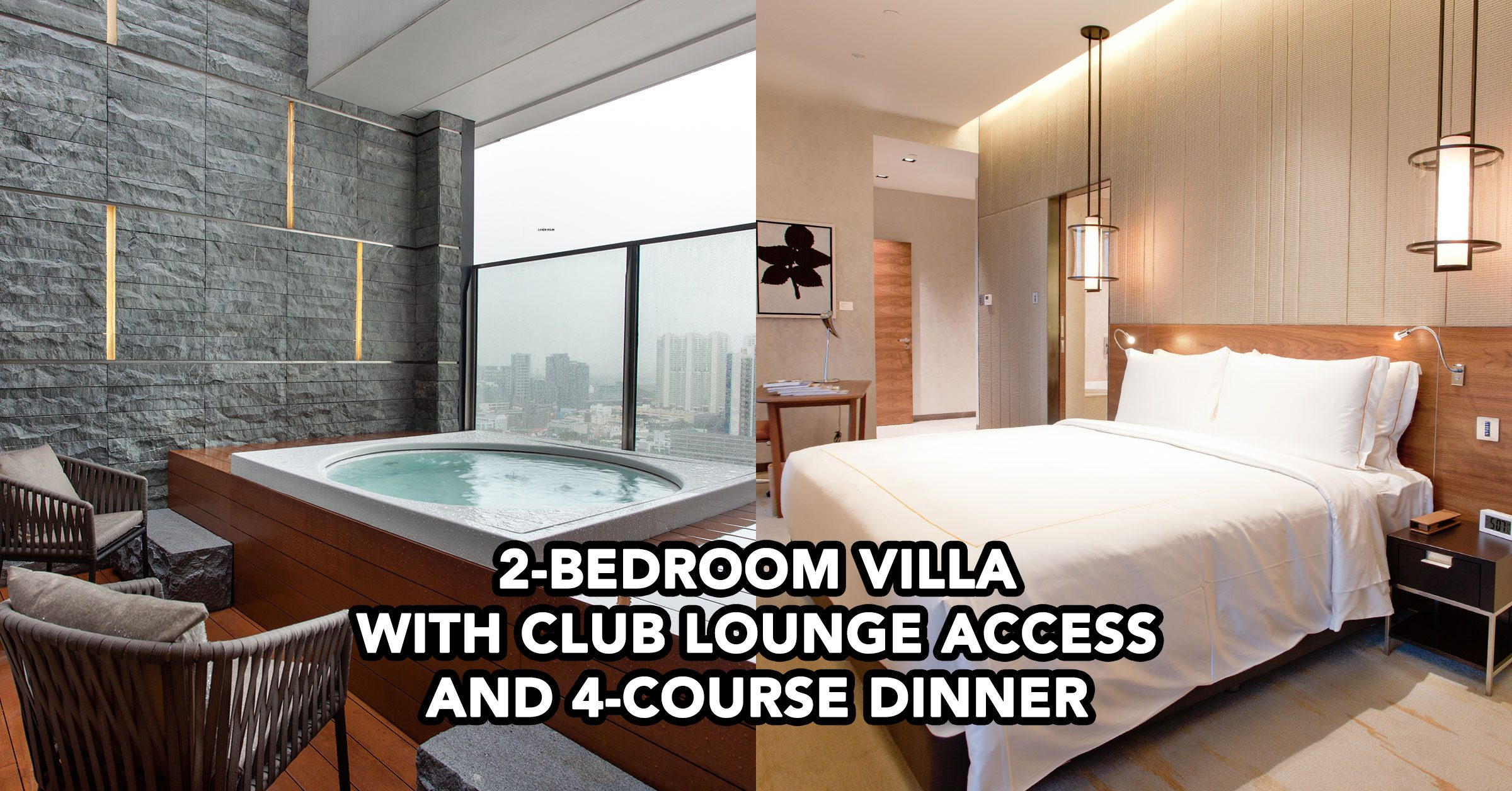 one-farrer-hotel-staycation-package-featured
