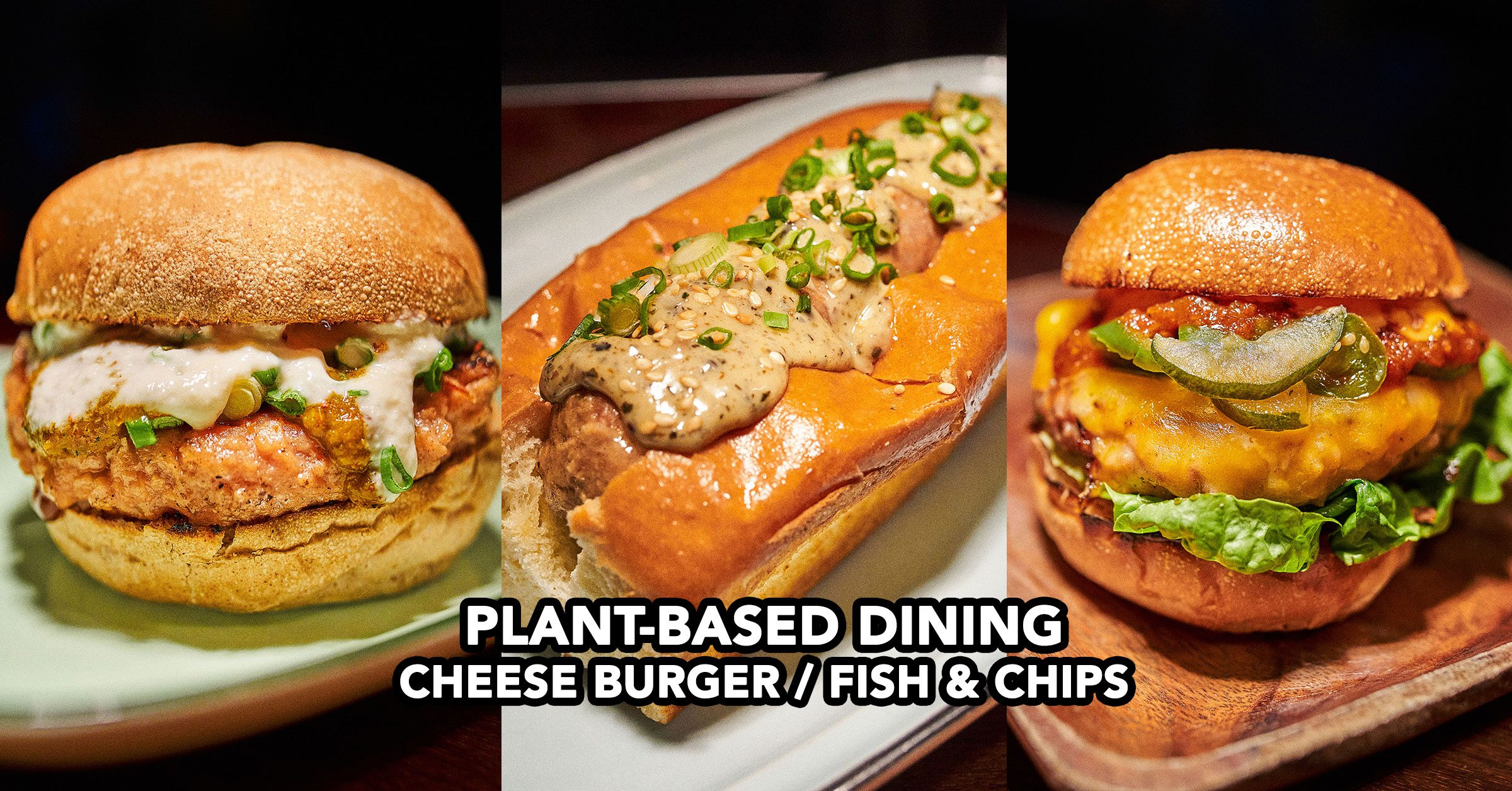 plant-based-dining-three-buns-featured