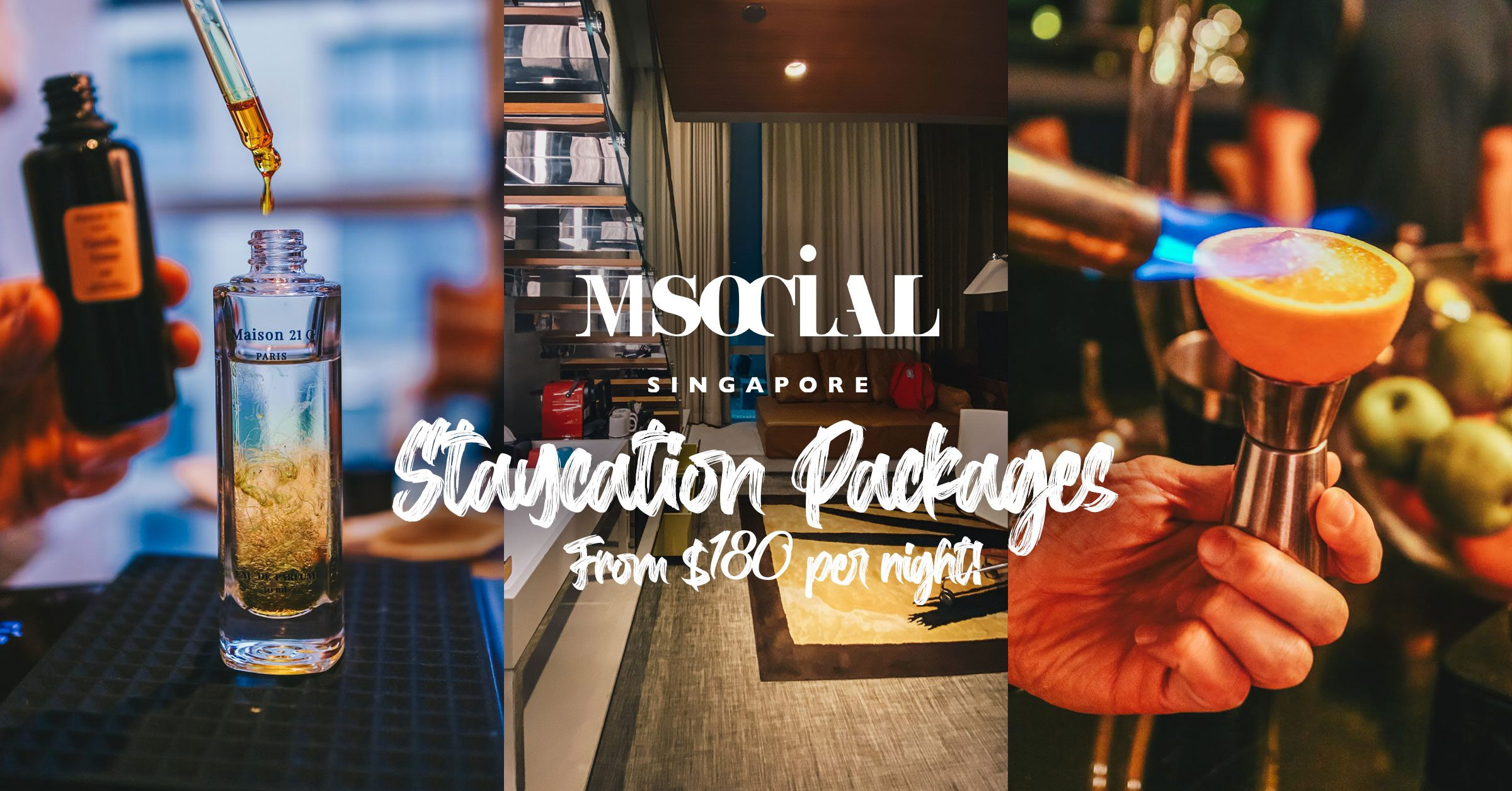 M-Social-Singapore-Staycation-Packages-2020-featured