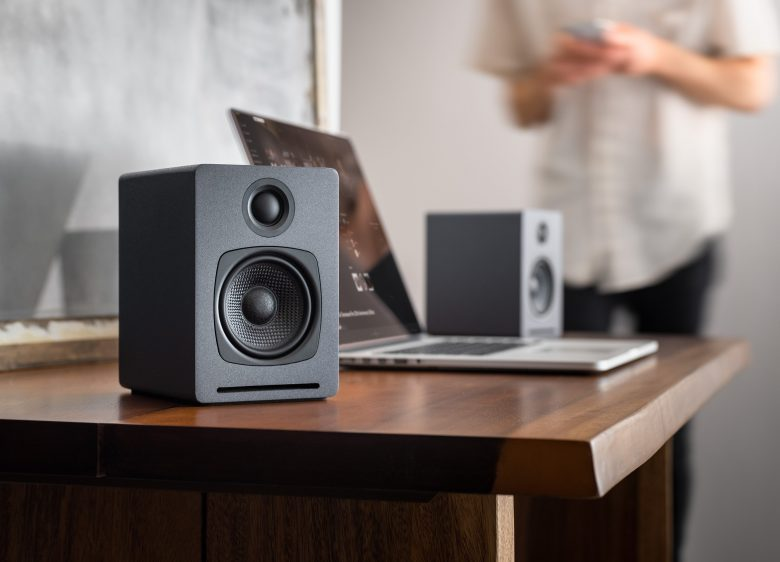 Audioengine - A1 Home Music System