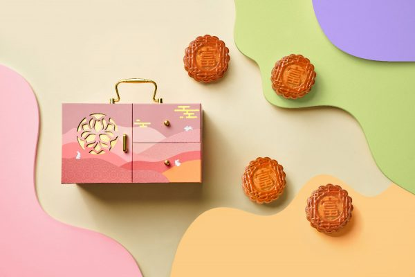 A-Whimsical-Odyssey-Baked-Mooncakes-(Group)_Flat-Lay