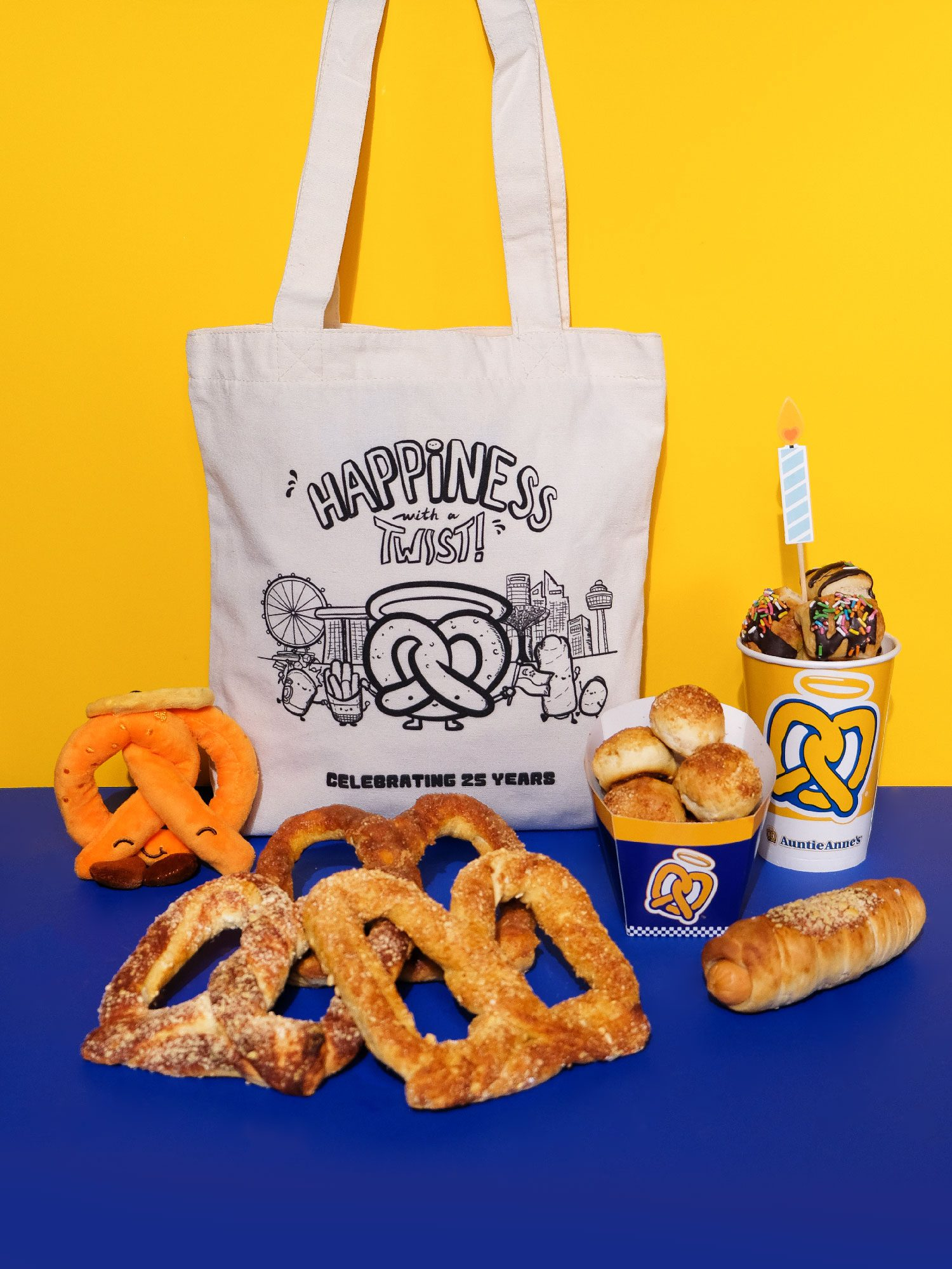 Auntie-Anne_s-25th-Anniversary-Combo