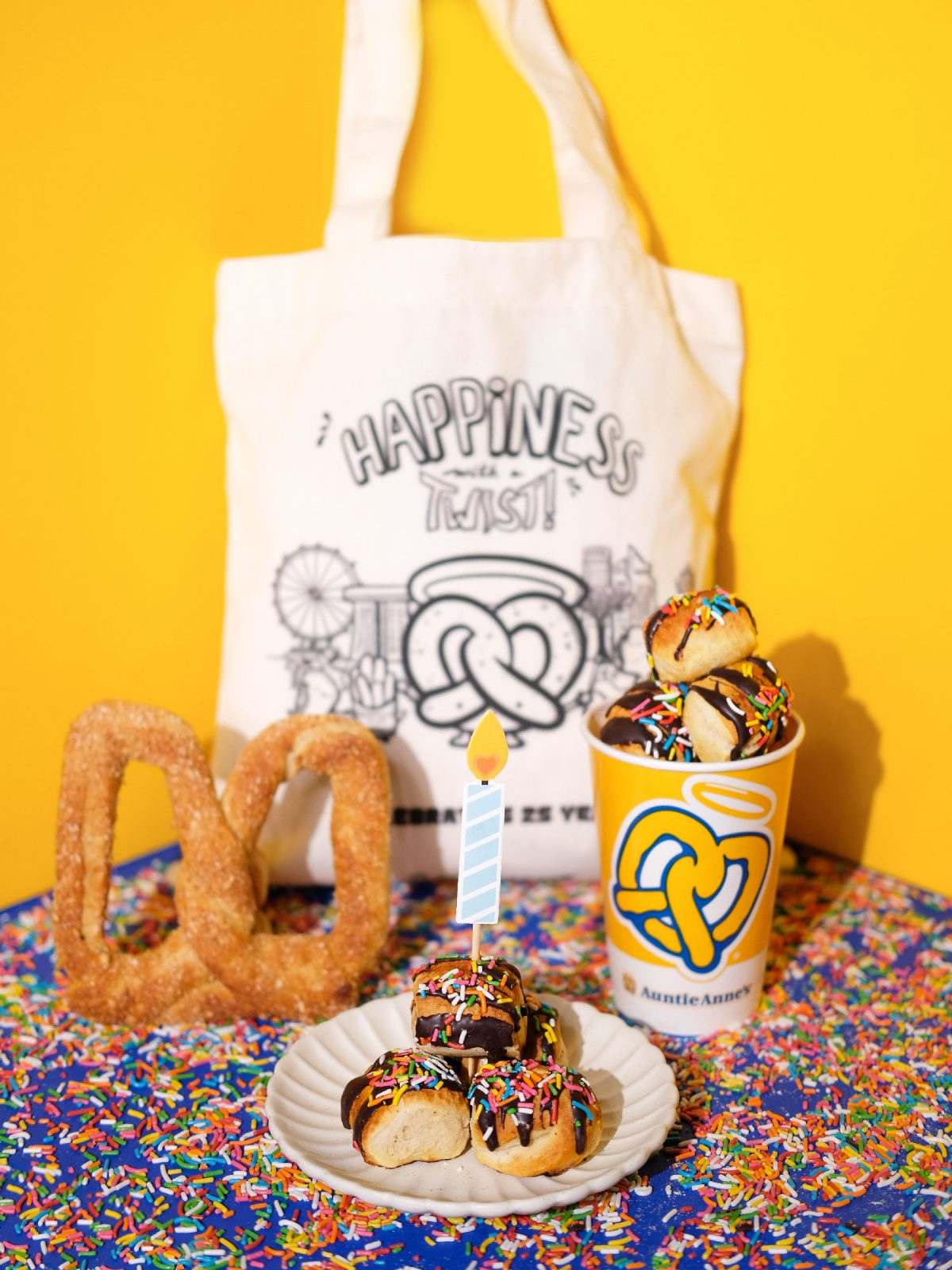 Auntie-Anne_s-Birthday-Combo-(with-Tote-Bag)