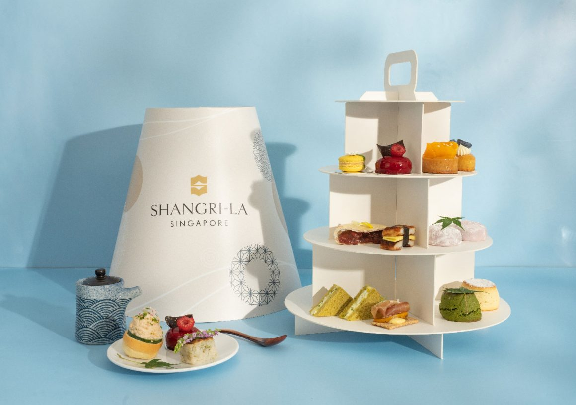 Japanese-Afternoon-Tea-Set-from-NAMI